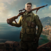 Sniper Elite 4 na Switcha