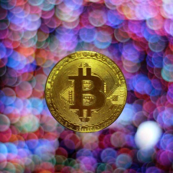 Jak przechowywać bitcoina