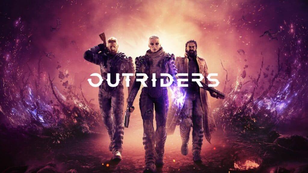 Premiera Outriders scaled e1602234623690