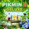 Demo Pikmin 3 Deluxe