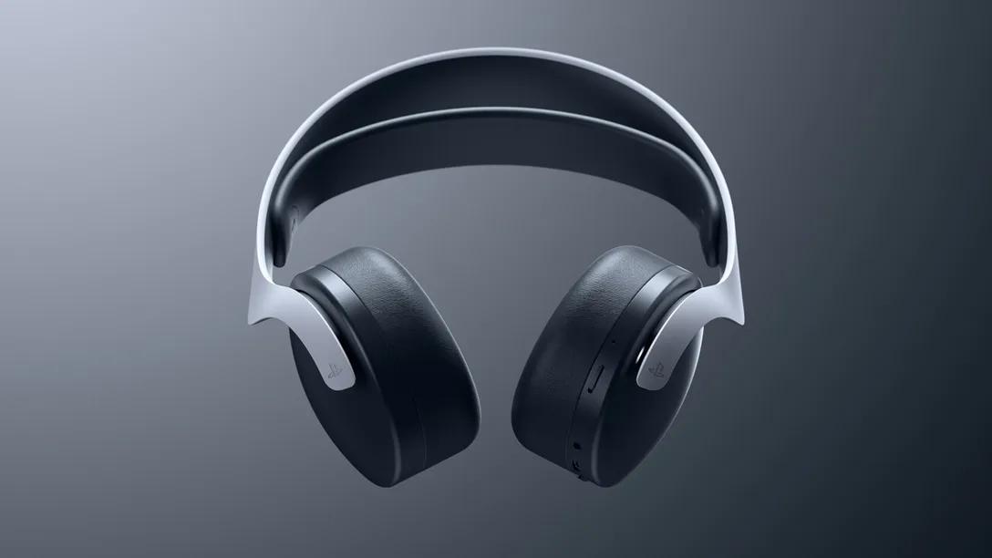Tempest 3D AudioTech