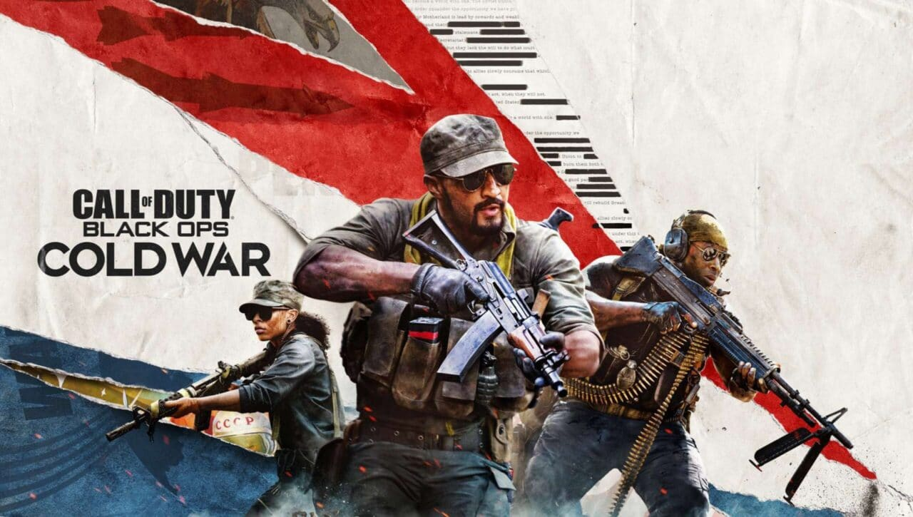 Call of Duty Black Ops Cold War 1 scaled e1605534196575