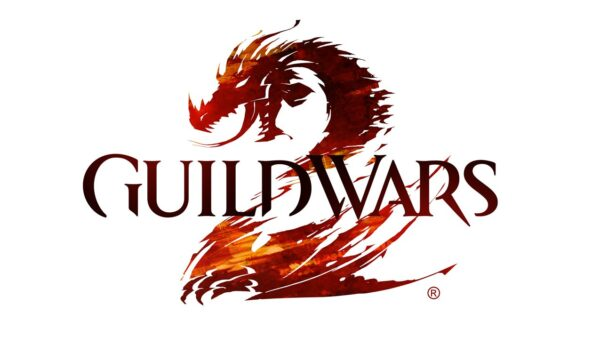 Guild Wars 2 na Steam