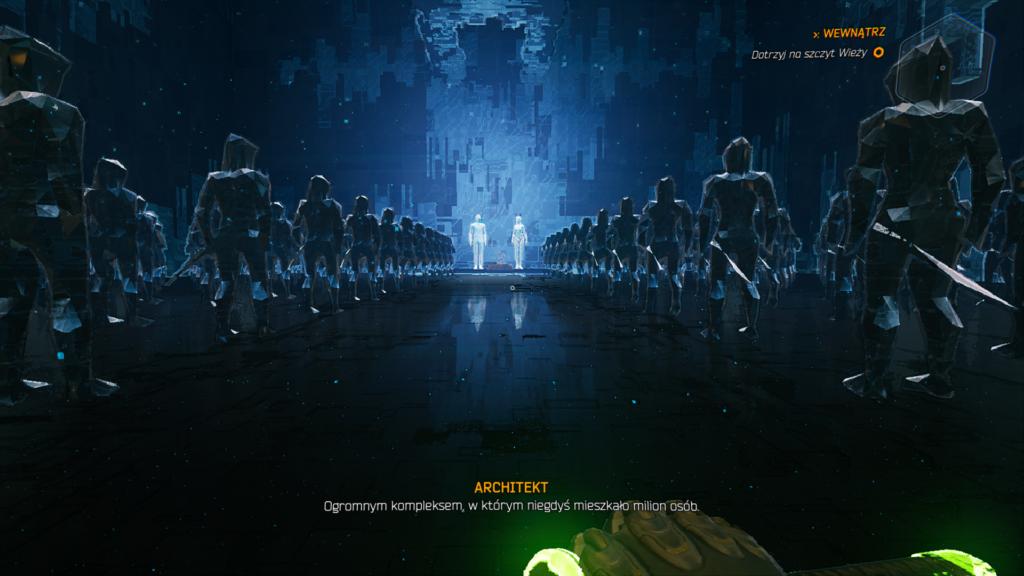 Ghostrunner (1)