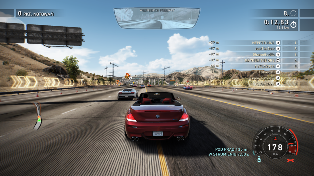 Need For Speed Hot Pursuit Remastered 20201111024225