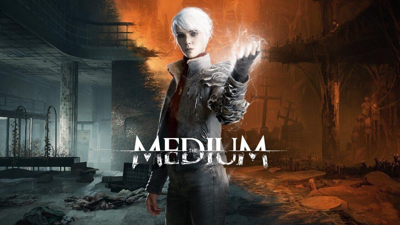 The Medium e1604405727140