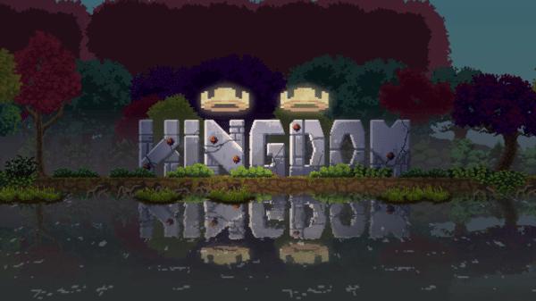 Kingdom Classic Za Darmo