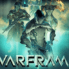 Warframe na PS5