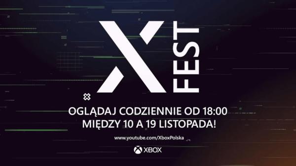 X Fest