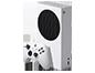 Recenzja gry na Xbox Series S