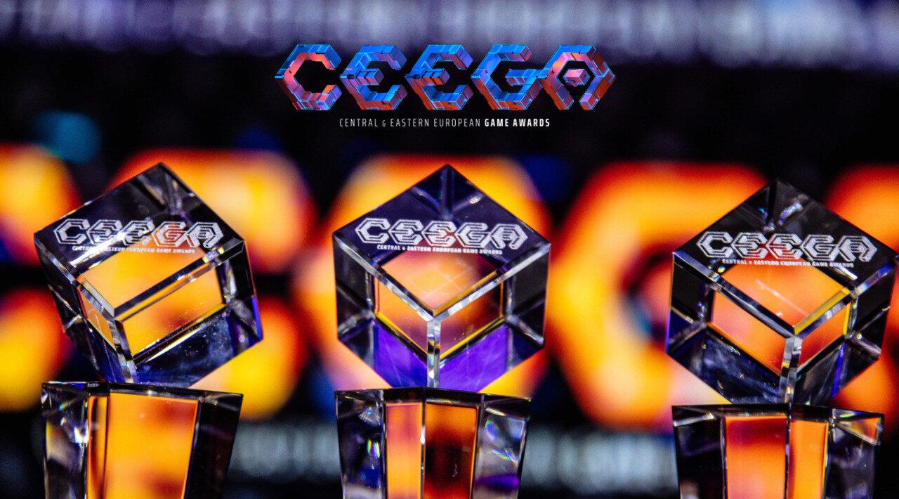 Ceega