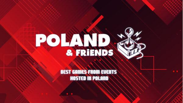 Festiwal Poland & Friends