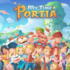 My Time At Portia Za Darmo