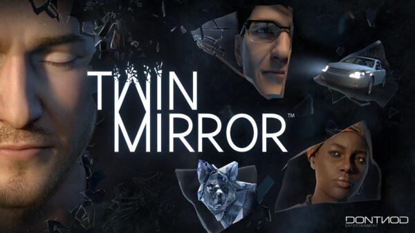 Recenzja Twin Mirror (3)