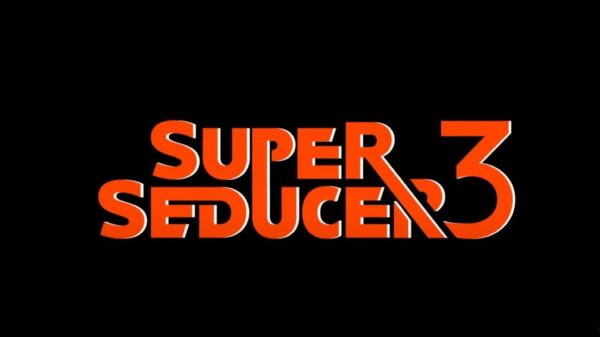 Super Seducer 3