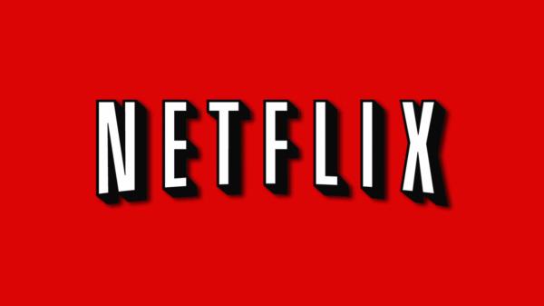 Netflix na Nintendo