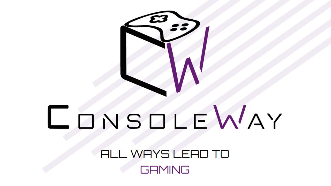 Console Way