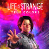 Life Is Strange True Colors