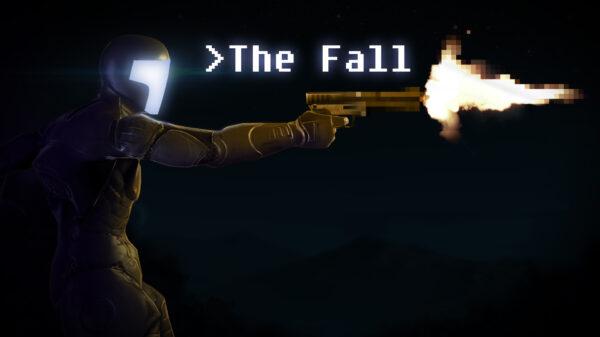 The Fall za darmo