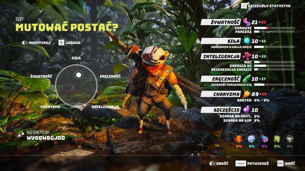 Biomutant Screen1