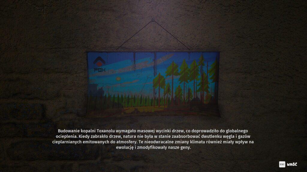 Biomutant Screen10
