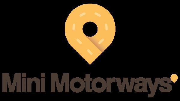 Mini Motorways 1