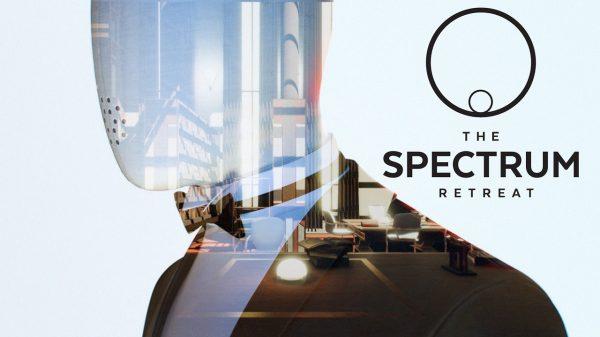 The Spectrum Retreat Za Darmo
