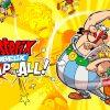 Asterix & Obelix Slap Them All!