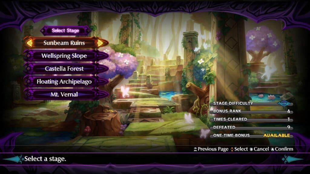 Disgaea 6 Defiance Of Destiny (5)