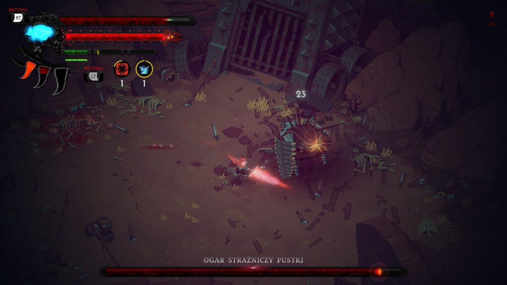 Eldest Souls Gamerweb2