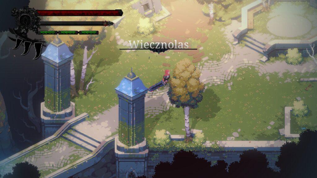 Eldestsouls Screen3