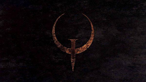 Quake 2021