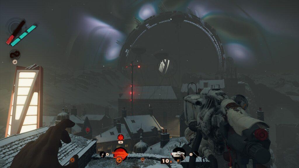 Deathloop 5