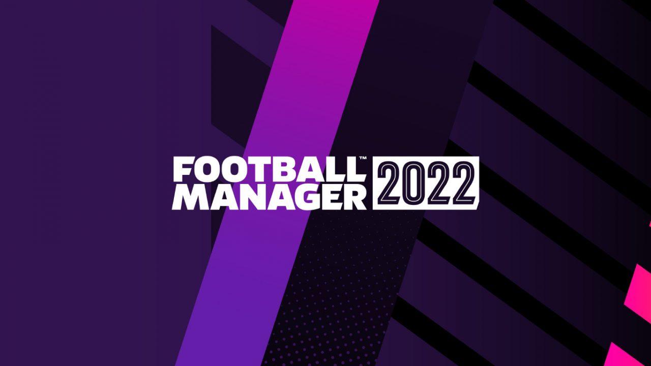 Football Manager 2022 e1631201980786