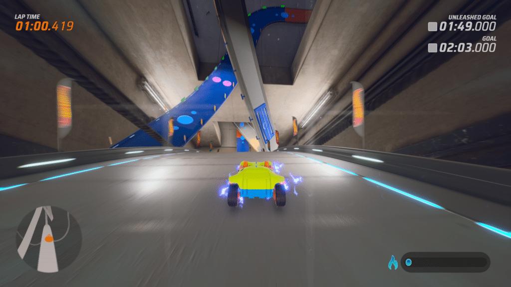 Hot Wheels Unleashed™ (5)