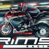 Recenzja Rims Racing
