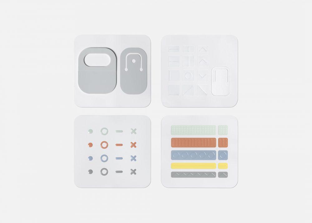 Surface Adaptive Kit Hero 1000x713