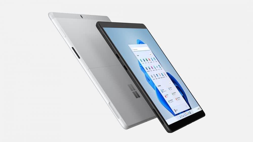 Surface Pro X Landscape 1000x562