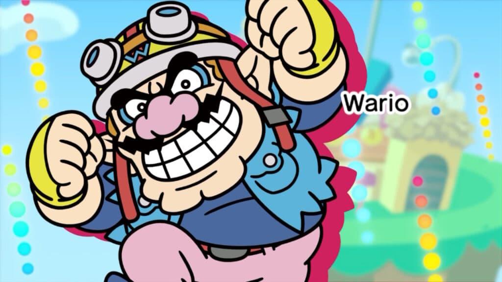 Warioware (12)