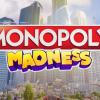 Monopoly Madness 1