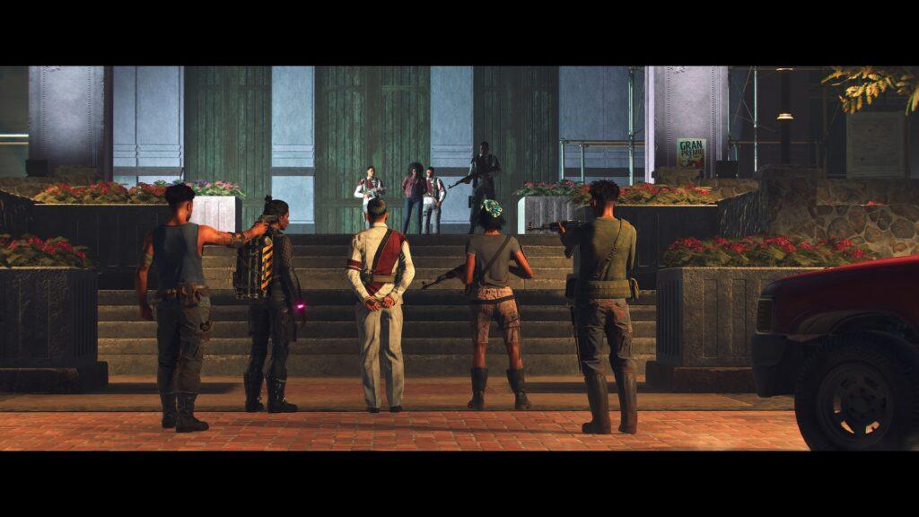 Recenzja Far Cry 6 5