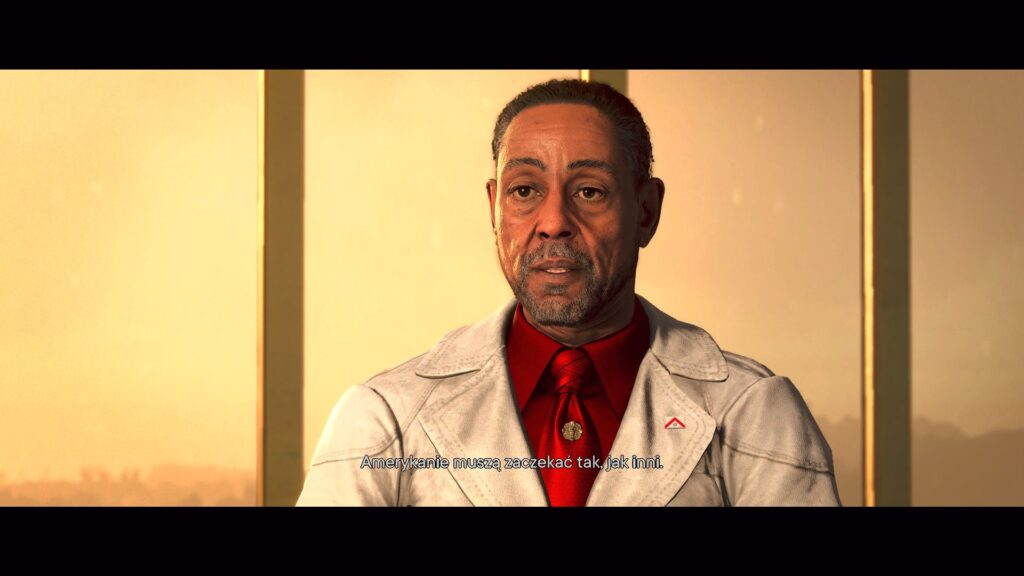 Recenzja Far Cry 6 8
