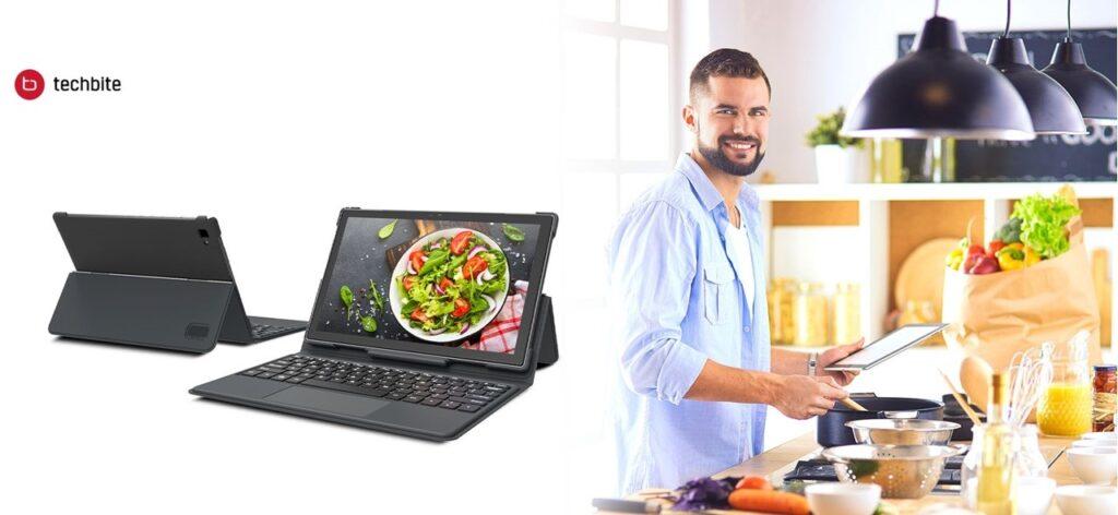 Tablet Smartboard 10 Lte Plaster Baner2 1920x887 2