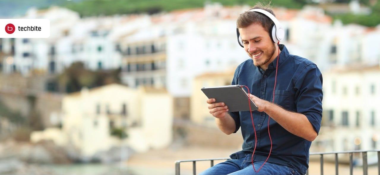 Tablet Smartboard 10 LTE