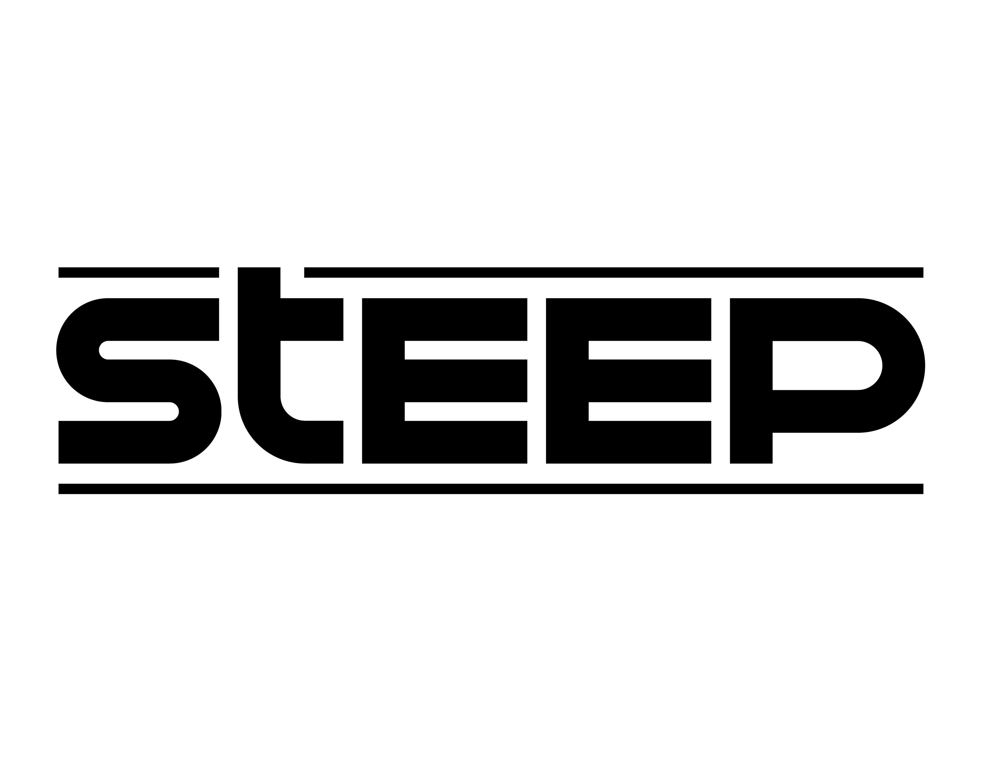 2593395 steep logo pos