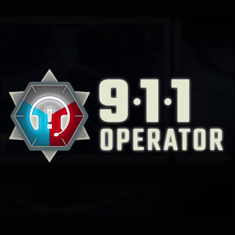 911 operator e1487936052988