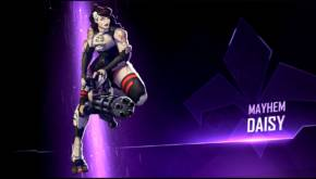 Agents Of Mayhem 21