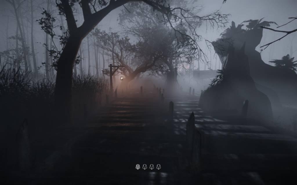 Aporia Beyond The Valley 19