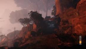 Aporia Beyond The Valley 4