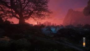 Aporia Beyond The Valley 5